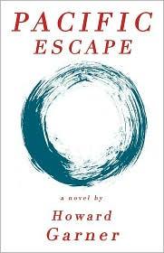 Pacific Escape - Howard Garner