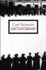 China's Leaders : The New Generation - Carl Schmitt