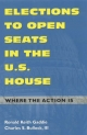 Elections to Open Seats in the U.S. House - Charles S. Bullock; Ronald Keith Gaddie; Richard B. Russell