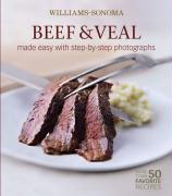 Mastering Beef & Veal