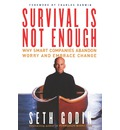 Survival is Not Enough Us Editio - Godin