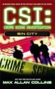 Collins, Max Allan: Sin City