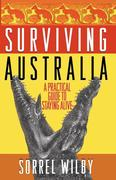 Wilby, Sorrel: Surviving Australia