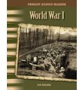 World War I - Lisa Zamosky