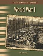 World War I