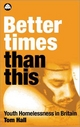 Better Times Than This - Tom Hall