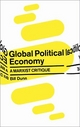 Global Political Economy - Bill Dunn