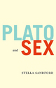 Plato and Sex - Stella Sandford