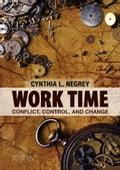Work Time - Cynthia L. Negrey