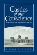 Castles of our Conscience - William G. Staples