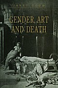 Gender, Art and Death - Janet Todd