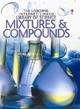 Mixtures and Compounds - Alastair Smith; P. Clarke