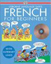 French for Beginners - Angela Wilkes