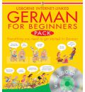 German for Beginners - Angela Wilkes