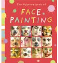 Face Painting - Caro Childs