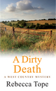 Dirty Death - Rebecca Tope