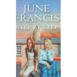 Step By Step - Francis