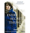 Every Secret Thing - Susanna Kearsley