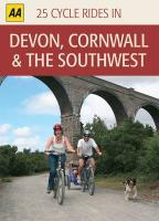 Devon, Cornwall and the Southwest