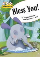 Bless You!