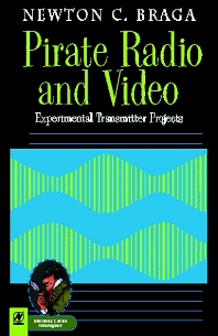 Pirate Radio and Video