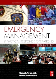 Emergency Management and Tactical Response Operations