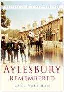 Aylesbury Remembered