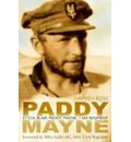 Paddy Mayne - Hamish Ross
