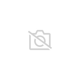 Ad 33 - Colin Duriez