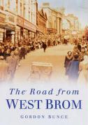 Road from West Brom