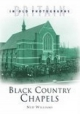Black Country Chapels - Gareth Williams