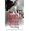 The Ring - Danielle Steel