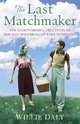 Last Matchmaker - Willie Daly