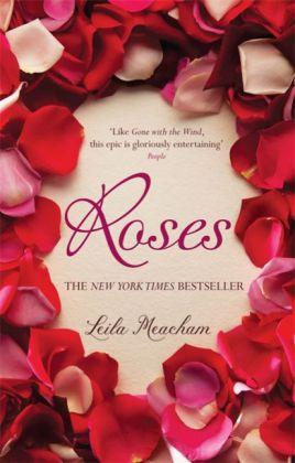 Somerset: Roses - Meacham, Leila