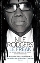 Le Freak - Nile Rodgers