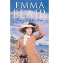 Forget-Me-Not - Emma Blair