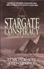 The Stargate Conspiracy - Lynn Picknett