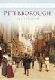 Peterborough - Lisa Sargood