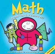 Math: A Book You Can Count On! [With Poster]