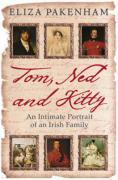Tom, Ned and Kitty: An Intimate Portrait of an Irish Family