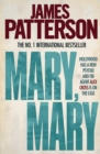 Our Glasgow : Memories of Life in Disappearing Britain - James Patterson