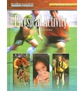 Physical Activity - Alexandra Powe Allred