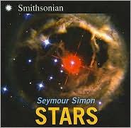 Stars - Seymour Simon