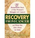 Recovery from Cancer - Elaine Nussbaum