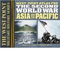 The Second World War: Asia and the Pacific - Thomas E. Greiss