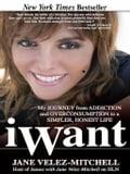 iWant - Jane Velez-Mitchell