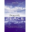 The Missing Peace - John Lee