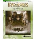 The Lord of the Rings - Howard Shore