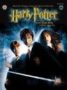 Selected Themes from the Motion Picture Harry Potter and the Chamber of Secrets - John Williams