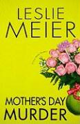 Mother's Day Murder (Lucy Stone Mysteries)